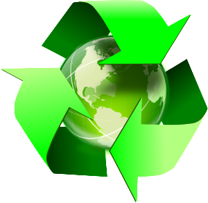 E-Waste Recycling & Disposal